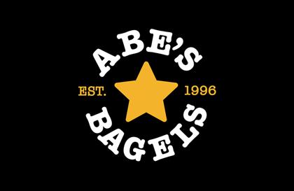 ABE'S Bagels