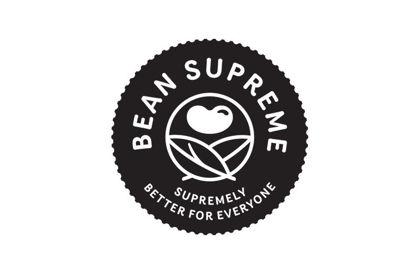 Bean Supreme