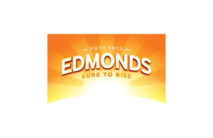 Edmonds