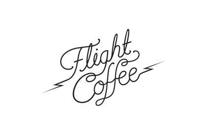 Flight Coffee