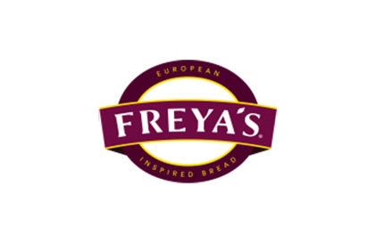 Freya's