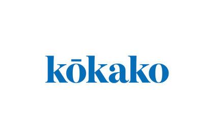 Kōkako Organic Coffee Roasters