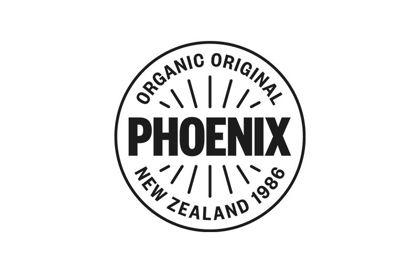 Phoenix Drinks