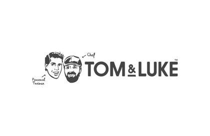 Tom & Luke
