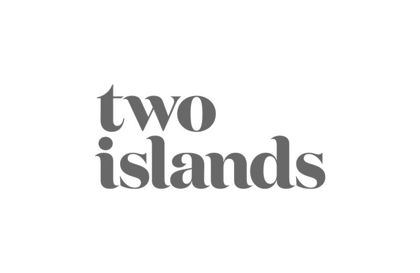 Two Islands