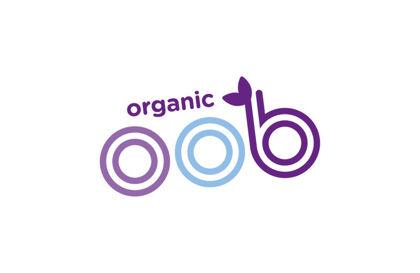 Oob Foods