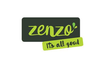 Zenzo