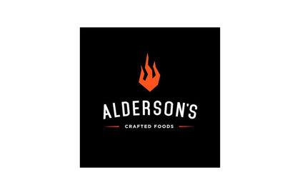 Alderson's