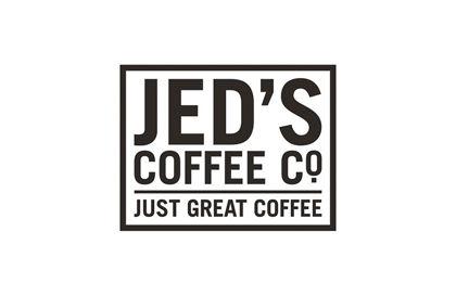 Jed's Coffee
