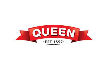 Queen New Zealand