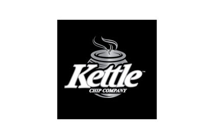 Kettle Chip Company
