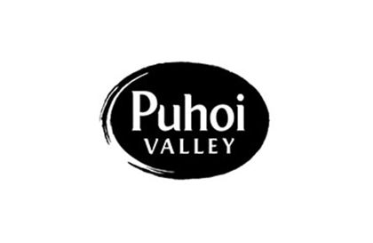 Puhoi Valley