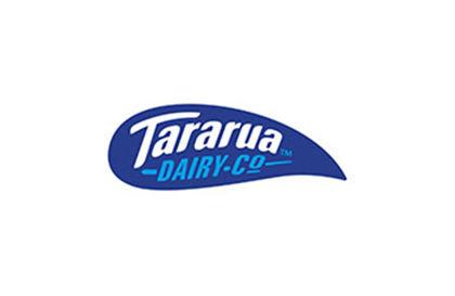 Tararua Dairy Co