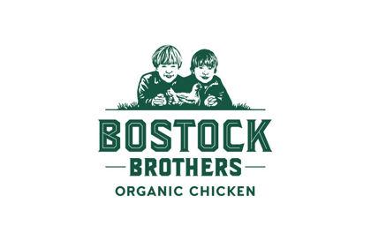 Bostock Brothers
