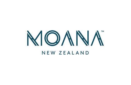 Moana New Zealand