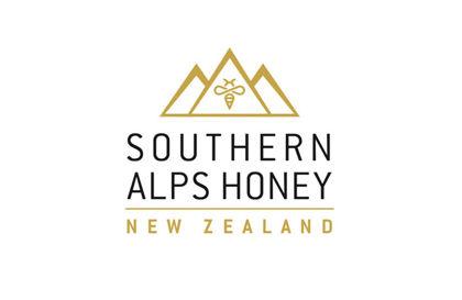 Southern Alps Honey