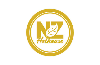 NZ Hothouse