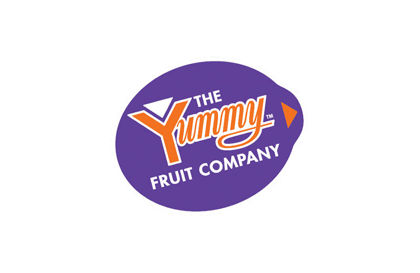 The Yummy Fruit Co