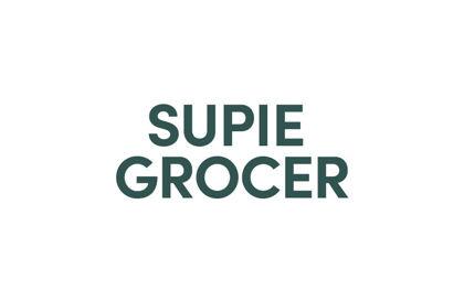 Supie Grocer