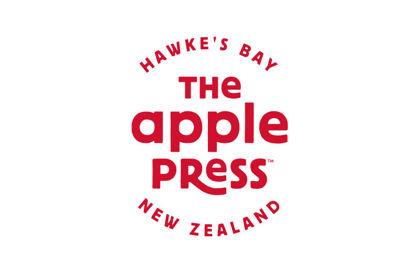 The Apple Press