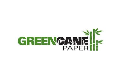Greencane