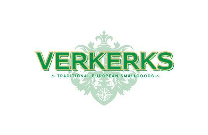 Verkerks