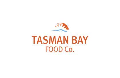 Tasman Bay Foods