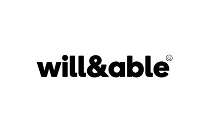 Will&Able