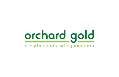 Orchard Gold