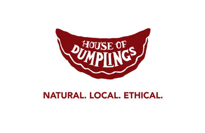 House of Dumplings