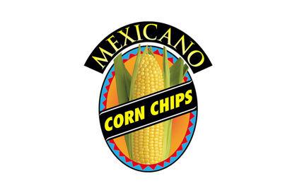 Mexicano Corn Chips