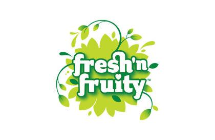 Fresh'n Fruity
