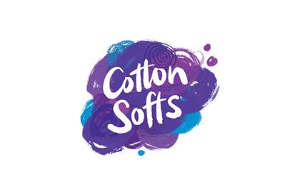 Cottonsofts