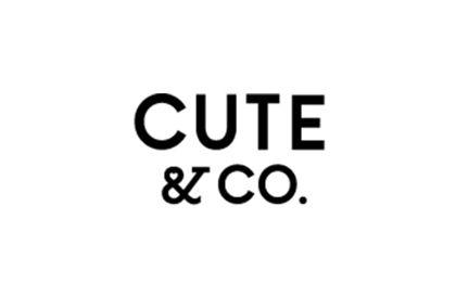 Cute & Co.