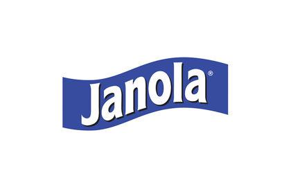 Janola