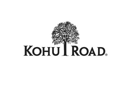 Kohu Road