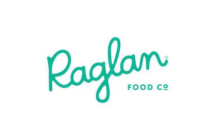 Raglan Food Co