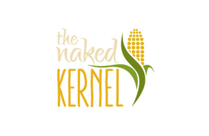 The Naked Kernel