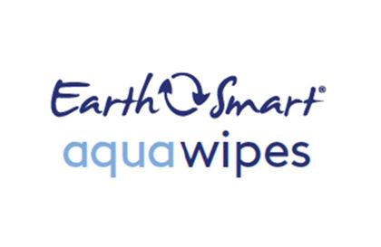 EarthSmart
