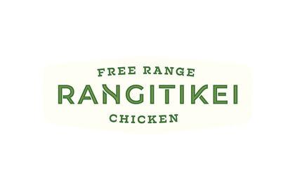 Rangitikei Chicken