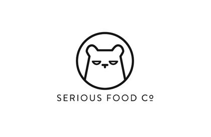 Serious Food Co.