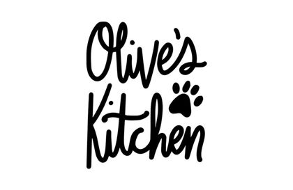 Olive's Kitchen