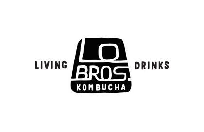 Lo Bros