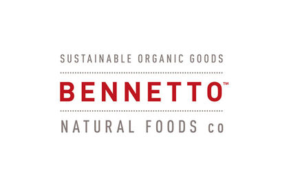 Bennetto Natural Foods Co.