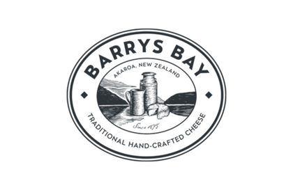 Barrys Bay Cheese