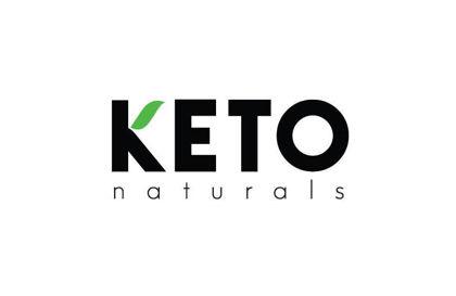 Keto Naturals