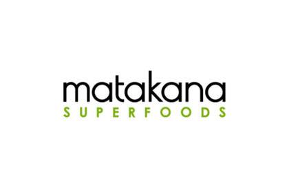 Matakana SuperFoods