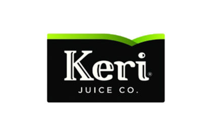 Keri Juice Co.