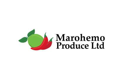 Marohemo Produce