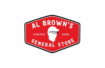 Al Brown Company